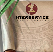 Interservice - �� �������